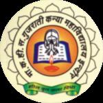 M.K.H.S Gujarati Girls College
